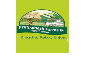 Prathamesh Resorts Amusement & Adventure Park