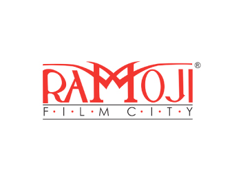 Sahas Pulse of Adventure - Ramoji Film City